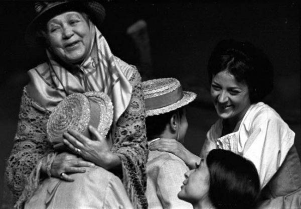 Liola, 1965