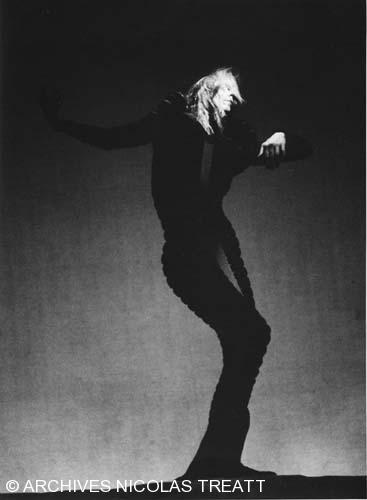 Vu d'ici, 1995
